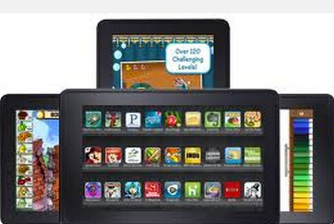 Kindle_Fire_-_Google_Search