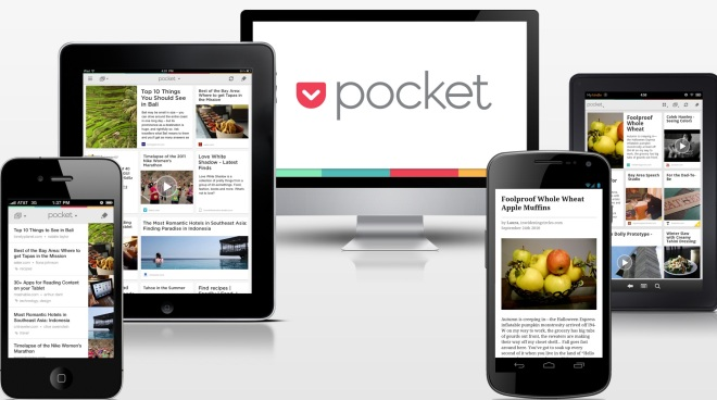 Pocket-Device-Lineup1_jpg__3736×2137_