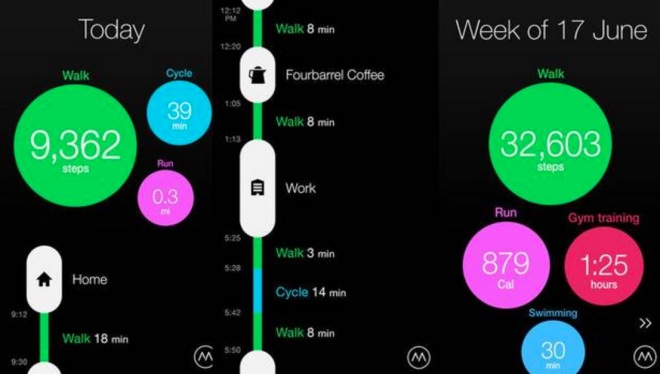 ProtoGeo-created-the-Moves-app-that-uses-a-smartphones-built-in-sensors-to-track-activity-and-calories-burned_jpg__620×360_