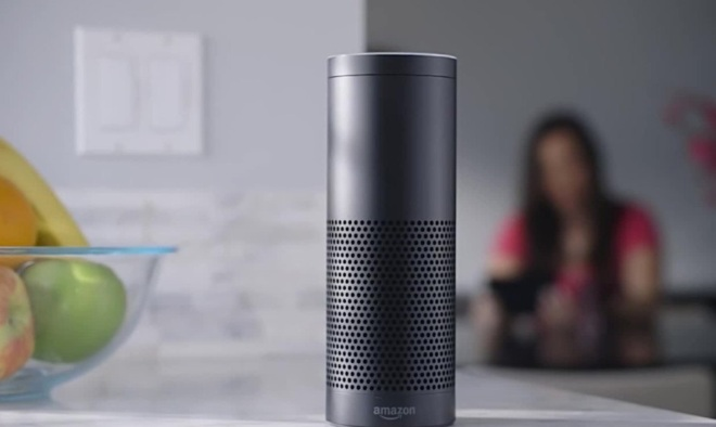 160517094422-amazon-echo-alexa-00003213-1024x576_jpg__1024x576_